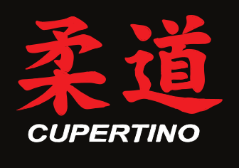 Cupertino Judo Club